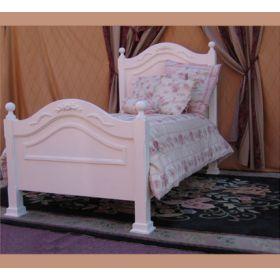 Galleria Full Bed