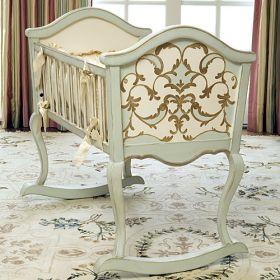 Verona Cradle