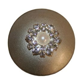 Coco Couture Knobs