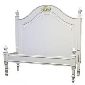 Belle Bed