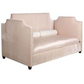 Paris Sofa Daybed