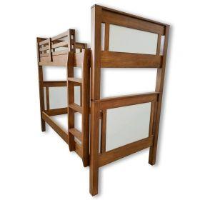 Ricki Twin Bunk Beds