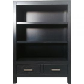 Ricki Bookcase