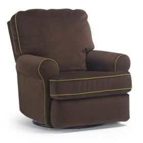 Best Chairs Tryp Recliner - In Store Purchase Only