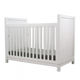 Artisan Crib