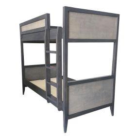 Devon Bunk Bed