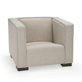Opie Kid's Chair