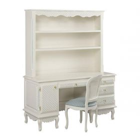 Elysee French Desk