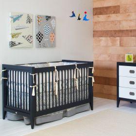 Devon Crib