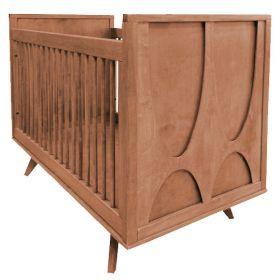 Skylar Crib