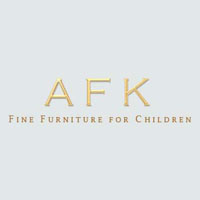 AFK Furniture