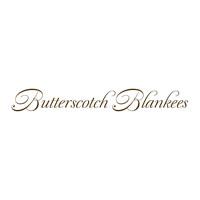 Butterscotch Blankees