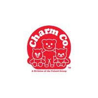 Charm Company